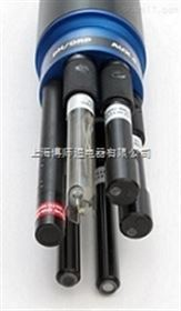 AP-5000在線多參數水質檢測儀