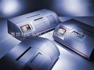 高精度數字式旋光儀 MCP300/500