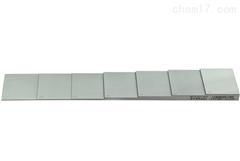 超声测厚试块A超声测厚试块A NB/T47013标准试块