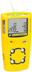 MC2-4便携式四合一气体检测仪 加拿大BW