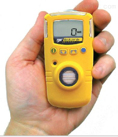 GAXT-X便携式氧气气检测仪 防水型氧气检测仪