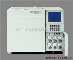 GC2020工業辛醇純度分析專用氣相色譜儀
