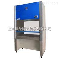 BHC-1300ⅡA/B2国产洁净安全柜出厂价  二级生物安全柜技术参数 生物安全柜