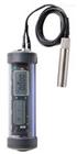 超声波测厚仪/水下超声波测厚仪/高精度测厚仪