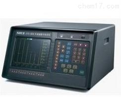 多通道数字超声波探伤仪