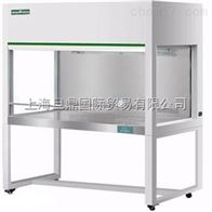 YJ-VS-1洁净台  YJ-VS-1单人单面洁净工作台优惠价 升降型垂直洁净工作台
