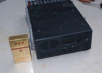 中继台 优秀车载电台北京供应