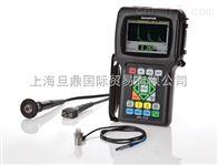 热售*声波测厚仪  进口38DL PLUS测厚仪   原装进口高级设备