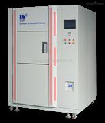1000L可程式冷热冲击试验仪