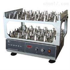 双层振荡器(摇瓶机)