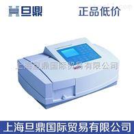UV-2600紫外可见分光光度计,紫外可见分光光度计生产厂家,紫外光光度计