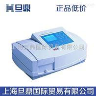 UV -2800A紫外可见分光光度计,紫外可见分光光度计生产厂家,热销紫外光光度计