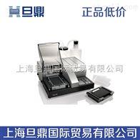 美国宝特 ELx50全自动洗板机,洗板机价格,洗板机原理