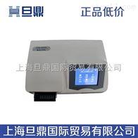 DNM-9602G酶标仪,酶标仪生产厂家,酶标仪用途
