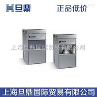 IMS-100国产全自动雪花制冰机,制冰机生产厂家,制冰机