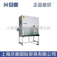 BSC-1500IIB2-X 生物安全柜,生物安全柜使用说明,热销生物与安全柜