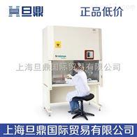 BioUltra系列生物安全柜,生物安全柜使用说明,生物与安全柜
