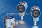 易福门用于特殊应用系统的传感器
