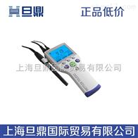SG2-B SevenGo酸度计,酸度计,酸度计的使用方法
