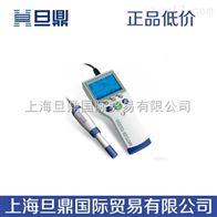 SG2-ELK酸度计,酸度计,酸度计的使用方法