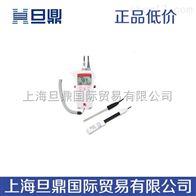 STARTER300酸度计,酸度计厂家,酸度计的使用方法