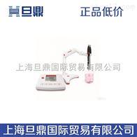 STARTER2100/3CPRO-F酸度计,酸度计厂家,酸度计的使用方法