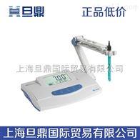 PHS-3C酸度计,酸度计厂家,酸度计的使用方法