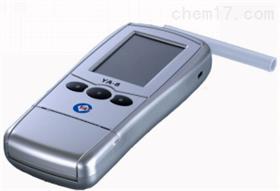 YA-8多功能快速--用酒精检测仪