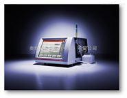 安东帕全新一代---SVM™3001粘度密度仪