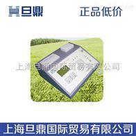 TPY系列土壤养分速测仪,土壤监测仪品牌,土壤监测仪用途