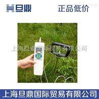 TJSD-750型 TJSD-750-II型土壤紧实度测定仪,土壤监测仪品牌,土壤监测仪用途