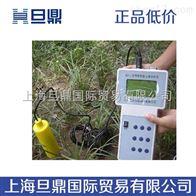 SU-LBW土壤水分温度测定仪,土壤监测仪使用说明,热销土壤监测仪