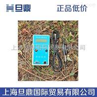SU-LG定时定位土壤水分仪,土壤监测仪价格,土壤监测仪品牌