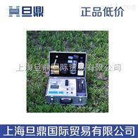 TRF-2C土壤分析仪,土壤监测仪原理,热销土壤监测仪