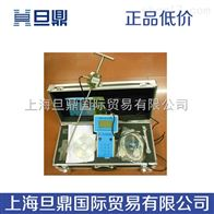 SL-TSC高智能土壤紧实度测定仪,土壤监测仪用途,土壤监测仪使用说明