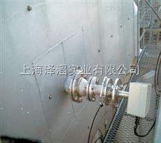 上海泽滔供应日本电机气体ZRE型红外分析仪