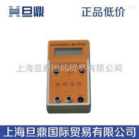 SU-ECA土壤电导率测定仪  ,土壤监测仪品牌,土壤监测仪使用说明