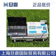 TRF-3PC土壤生态环境测试及分析评价系统 ,土壤监测仪原理,土壤监测仪使用说明