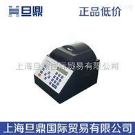DTC-3G型PCR仪,PCR仪价格,PCR仪品牌