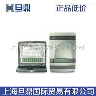 7300型实时荧光定量PCR仪,PCR仪使用说明,热销PCR仪