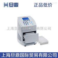 Piko快速PCR仪,PCR仪使用说明,PCR仪品牌