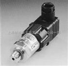 【德国HYDAC变送器、HYDAC压力传感器、HYDAC滤芯】