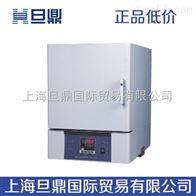 国产2.5-12TP箱式电阻炉,马弗炉参数,马弗炉应用
