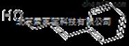 SC8340标准品肉桂醇