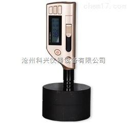 TIME5102型一体化里氏硬度计