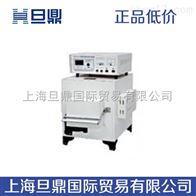国产SX2-2.5-10马弗炉  ,马弗炉参数,马弗炉应用