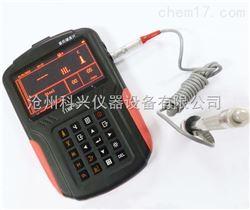 TIME5330型便携式里氏硬度计
