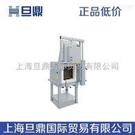 LH 15/12 - LF 120/14带砖结构或纤维保温材料的专业用箱式炉,马弗炉特点