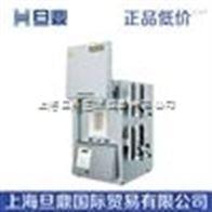 LHT 02/16 - LHT 08/18带有 MoSi2 加热元件的高温台式炉,马弗炉参数