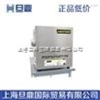 RHTC 80-230/15带SiC加热棒的多功能高温管式炉气体或真空环境,,马弗炉报价